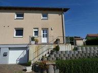Reihenhaus zum Kauf 3 Zimmer in Mettlach-Faha - Ref. 6056059
