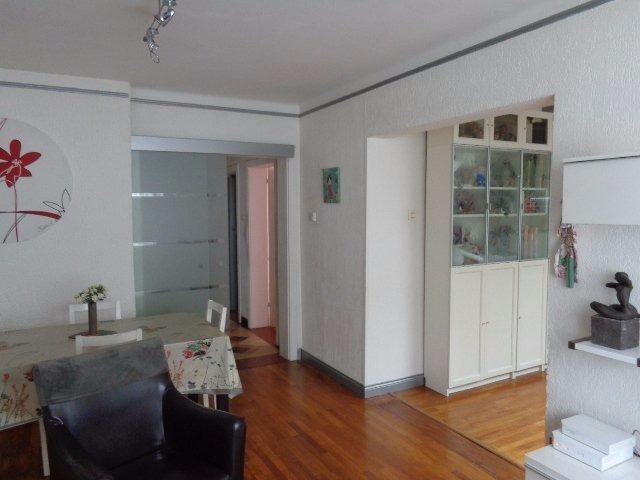 acheter appartement 5 pièces 90.28 m² thionville photo 5