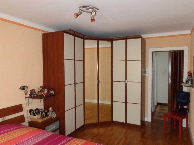 acheter appartement 5 pièces 90.28 m² thionville photo 6