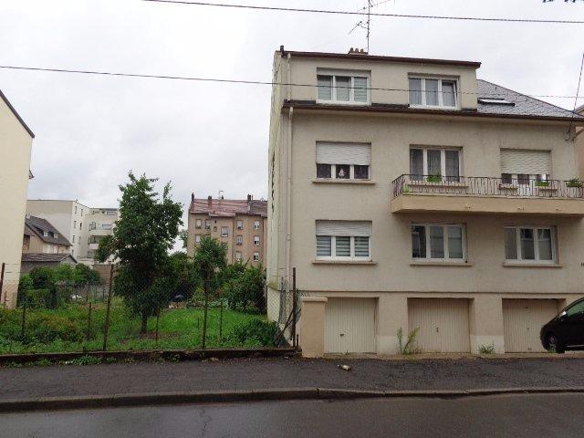 acheter appartement 5 pièces 90.28 m² thionville photo 7