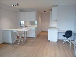 Studio à louer à Luxembourg-Centre ville