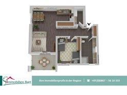 Appartement à vendre 2 Pièces à Palzem - Réf. 7239803