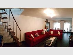 Appartement à vendre F3 à Richemont - Réf. 5998715