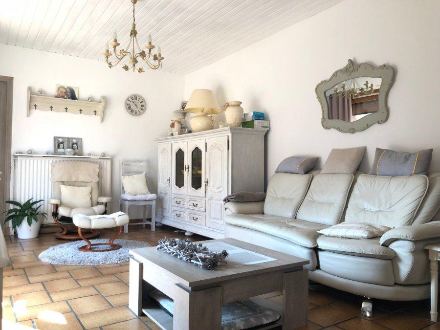 acheter maison 3 pièces 69 m² waziers photo 1