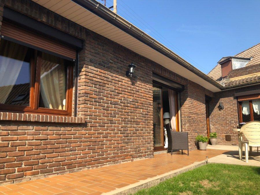 acheter maison 3 pièces 69 m² waziers photo 2