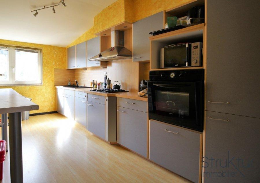 acheter appartement 3 pièces 80 m² algrange photo 3