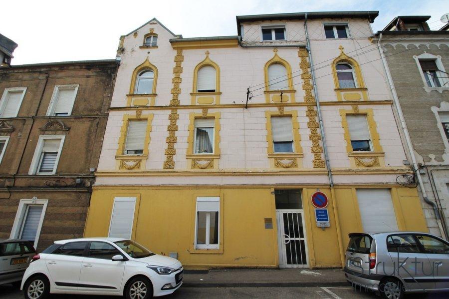 acheter appartement 3 pièces 80 m² algrange photo 4