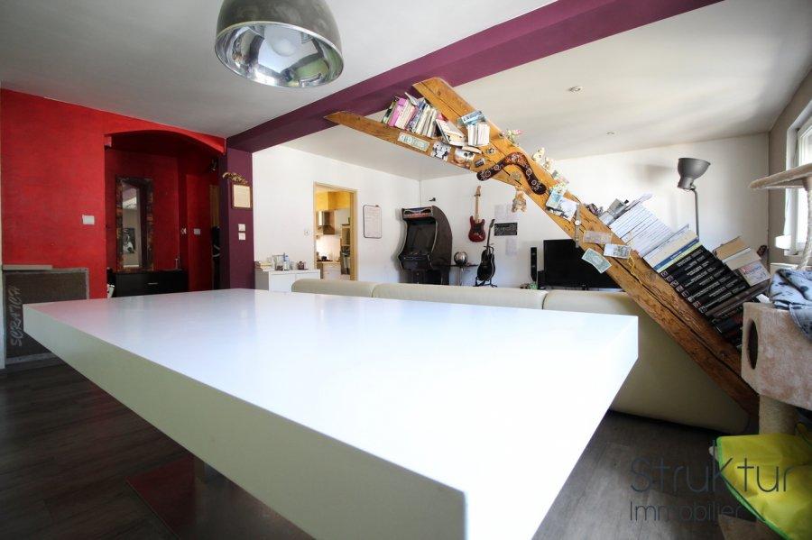 acheter appartement 3 pièces 80 m² algrange photo 5