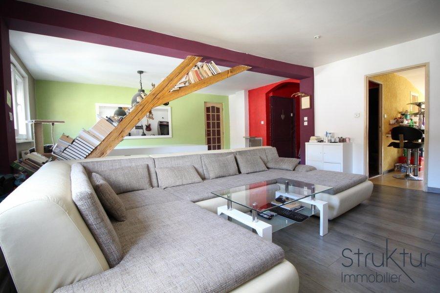 acheter appartement 3 pièces 80 m² algrange photo 6