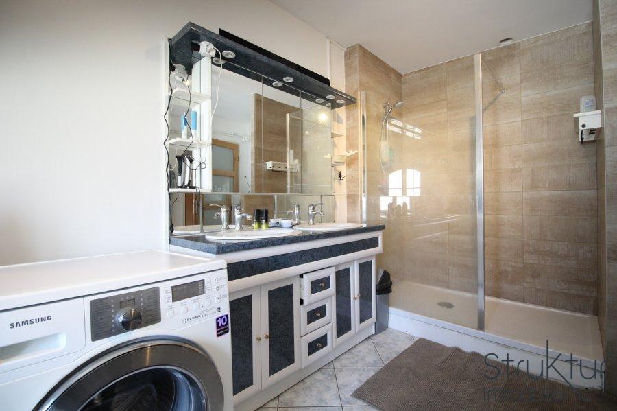 acheter appartement 3 pièces 80 m² algrange photo 7