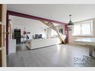 Appartement à vendre F3 à Algrange - Réf. 6203515