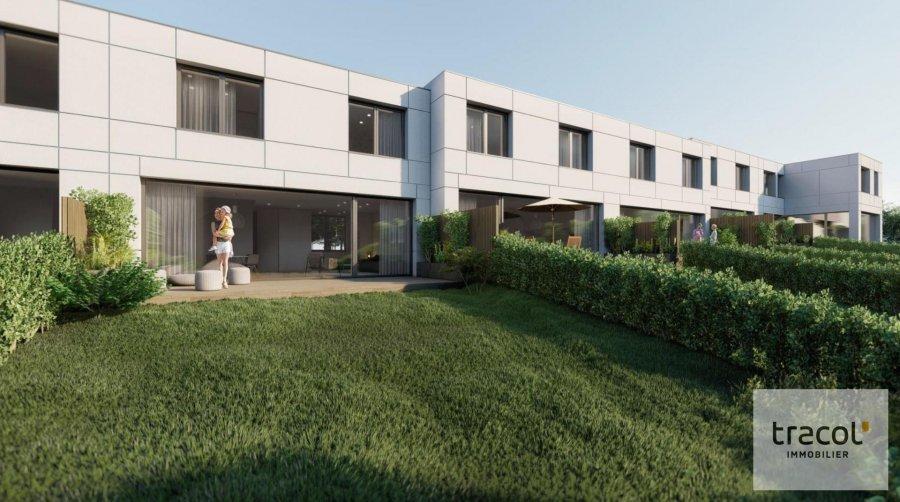 acheter maison mitoyenne 3 chambres 129.99 m² dippach photo 2