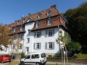 Appartement à louer 3 Pièces à Saarbrücken - Réf. 7256187