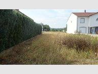Terrain constructible à vendre à Ham-sous-Varsberg - Réf. 6473851