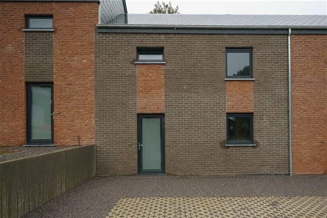 acheter appartement 0 pièce 109 m² nassogne photo 2