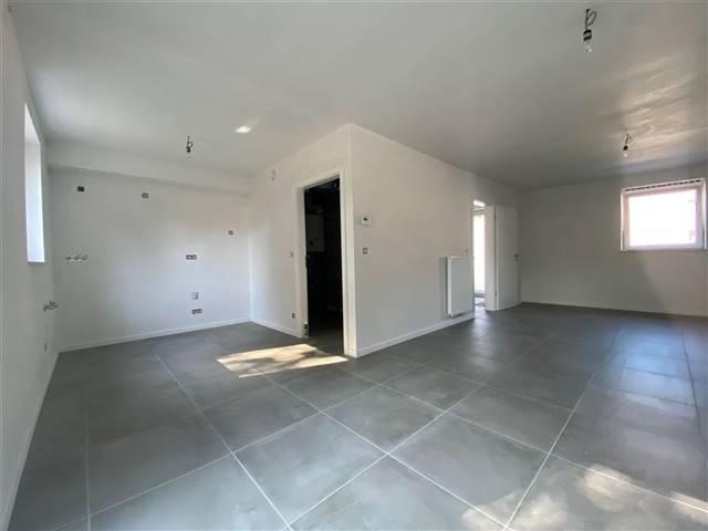 acheter appartement 0 pièce 109 m² nassogne photo 5