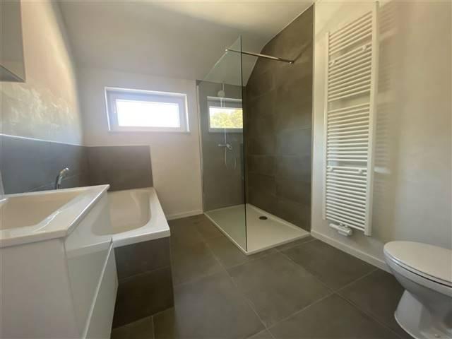 acheter appartement 0 pièce 109 m² nassogne photo 7