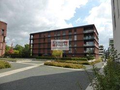 Garage - Parkplatz zur Miete in Luxembourg-Kirchberg - Ref. 2680955