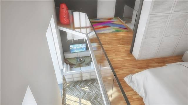 acheter appartement 0 pièce 137 m² arlon photo 2