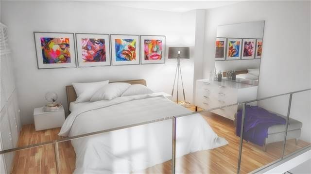 acheter appartement 0 pièce 137 m² arlon photo 5