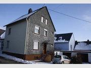 Haus zum Kauf 7 Zimmer in Peterswald-Löffelscheid - Ref. 5052795