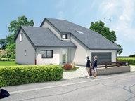 Modèle de maison à vendre F5 à  (FR) - Réf. 3697019