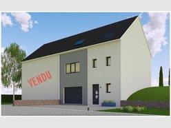 Doppelhaushälfte zum Kauf 3 Zimmer in Brachtenbach - Ref. 5794171