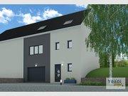 Maison jumelée à vendre 3 Chambres à Brachtenbach - Réf. 5794171