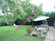 Maison individuelle à vendre F5 à Roncq - Réf. 5474683