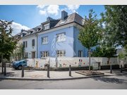 House for sale 6 bedrooms in Luxembourg-Merl - Ref. 6916475