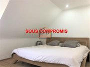 Appartement à vendre 2 Chambres à Esch-sur-Alzette - Réf. 3967355