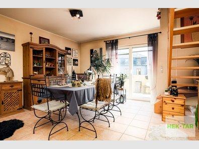 Duplex à vendre 2 Chambres à Luxembourg-Hamm - Réf. 7117179