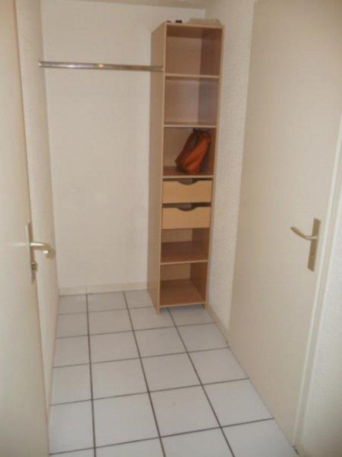 louer appartement 1 pièce 38 m² nancy photo 7