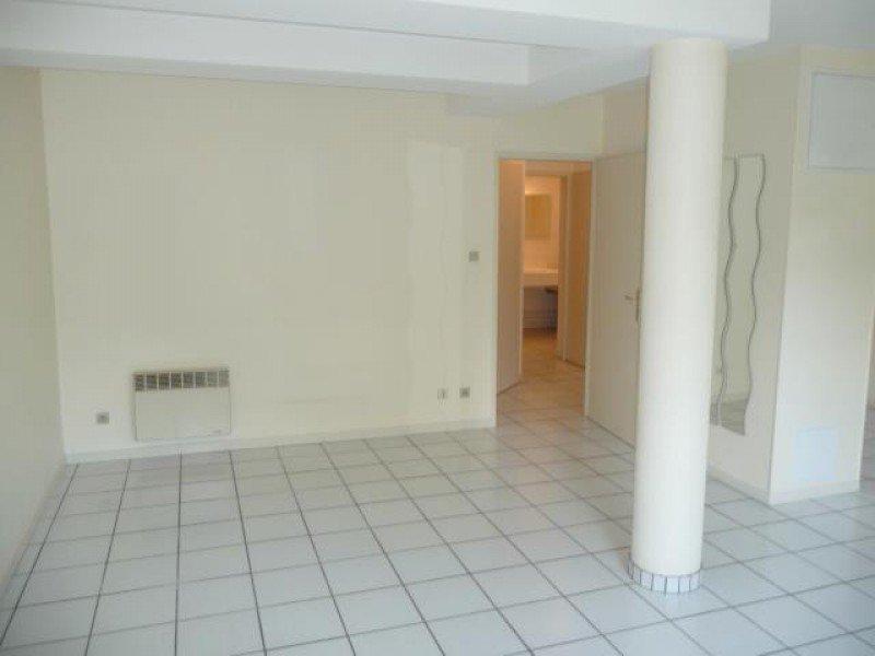louer appartement 1 pièce 38 m² nancy photo 2