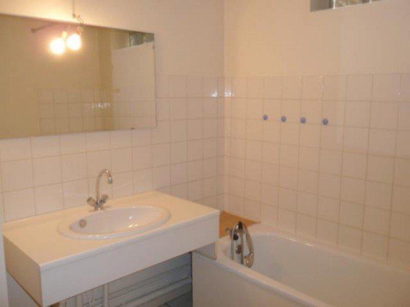 louer appartement 1 pièce 38 m² nancy photo 4