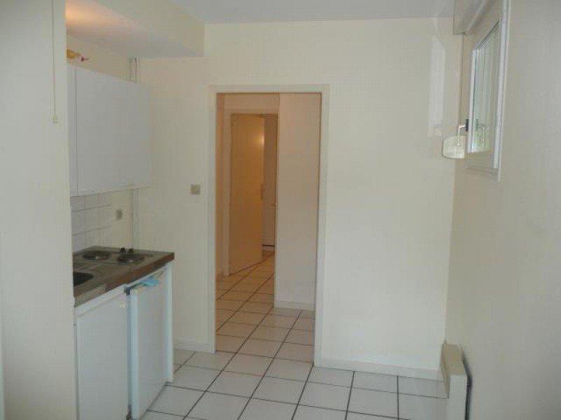 louer appartement 1 pièce 38 m² nancy photo 3