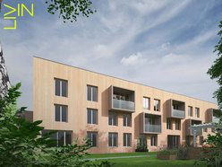 Appartement à vendre 1 Chambre à Lorentzweiler - Réf. 7260539