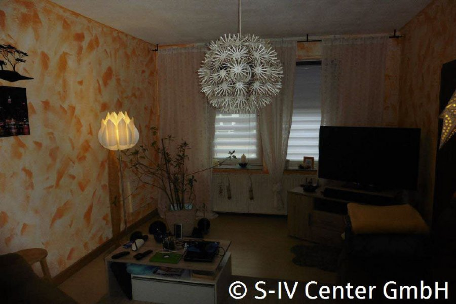 terraced for buy 6 rooms 144 m² saarlouis photo 2