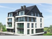 Apartment for sale 2 bedrooms in Luxembourg-Belair - Ref. 6678907