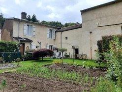 Appartement à vendre F4 à Moutiers - Réf. 7281275
