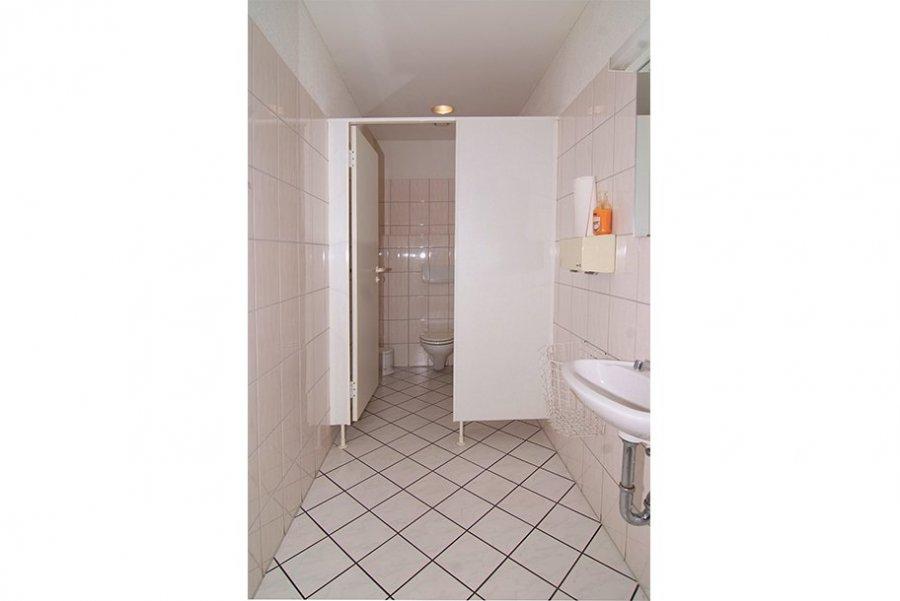 reihenhaus kaufen 10 zimmer 620 m² mettlach foto 6