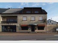 Reihenhaus zum Kauf 10 Zimmer in Mettlach - Ref. 6306427
