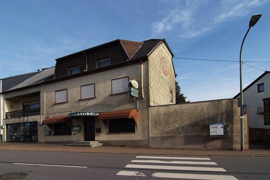 reihenhaus kaufen 10 zimmer 620 m² mettlach foto 2