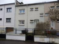 Maison à vendre F4 à Saint-Max - Réf. 4995707