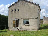 Maison à vendre F5 à Stenay - Réf. 6175355