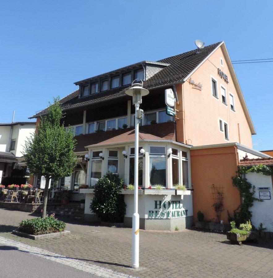 acheter restaurant 0 pièce 0 m² weiskirchen photo 1