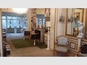 Herrenhaus zum Kauf 5 Zimmer in Luxembourg-Centre ville - Ref. 5659259