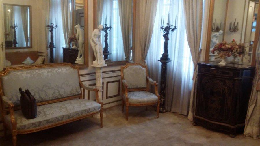 acheter maison de maître 5 chambres 300 m² luxembourg photo 3