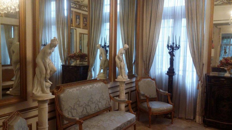 acheter maison de maître 5 chambres 300 m² luxembourg photo 7