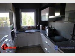 Appartement à vendre 2 Chambres à Pétange - Réf. 5007995
